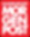 Logo_Hamburger_Morgenpost.svg.png
