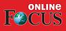 Focus-online-logo.png