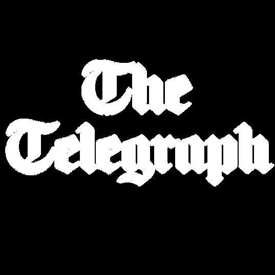 thetelegraph-964x1024.png