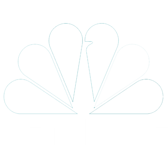 cnbc-964x1024.png