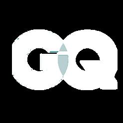 LogosWhiteAndRedOutlets-964x1024 copy.pn