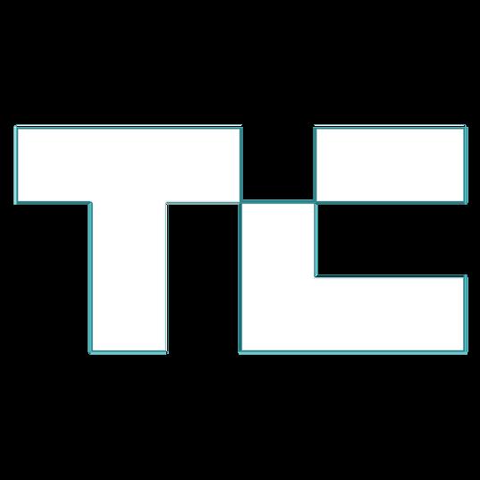 techcrunch-1-964x1024.png