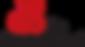 1200px-De-Standaard-Logo.svg.png