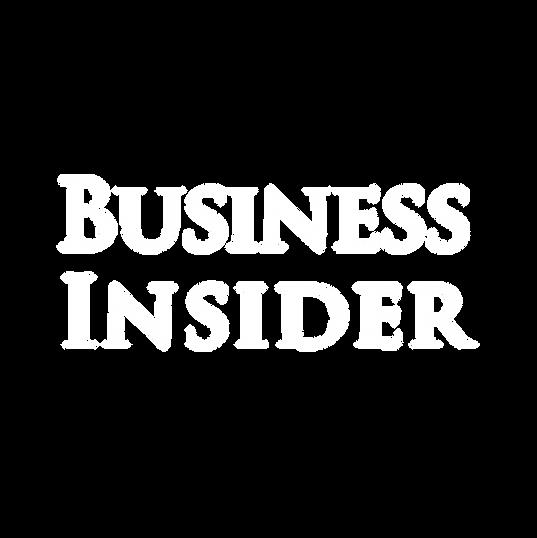 businessinsider-964x1024.png