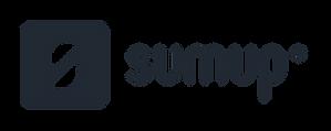 SumUp_logo_ModernInk_RGB-FullLogo_web_35