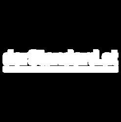 derstandard-964x1024.png