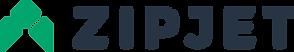 Zipjet-logo.png
