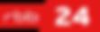 1200px-Rbb24_Logo_2019-06-15.svg.png