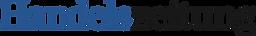 handelszeitung_logo_freigestellt.png
