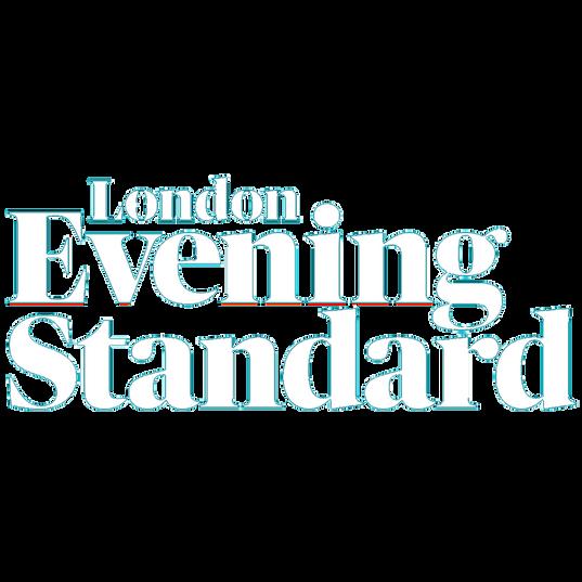 eveningstandard-964x1024.png