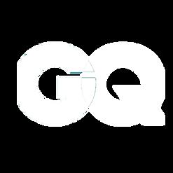 LogosWhiteAndRedOutlets-964x1024.png