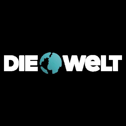 diewelt-1-964x1024.png
