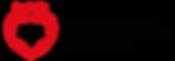 logo-sociedad-cardiologia.png