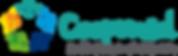 logo_coopmsd.png