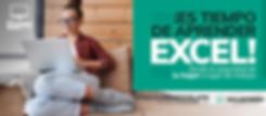 Web-ClasedeExcel-cover-07-20.png