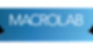 logo_macrolab.png