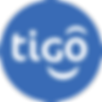 tigo-logo.png