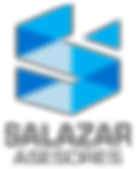 logo-salazar-asesores.png