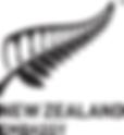 embajada-nueva-zelanda.png