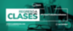 Web-ClasedeExcel-cover-hashtag-02-20.png