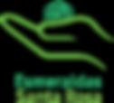 logo-Esmeraldas-Santa-Rosa.png