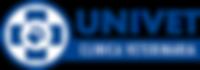 logo-univet.png