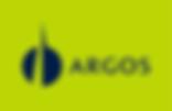 Logo_Cementos_Argos.png
