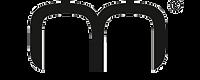 logo-dmdi--low-m-2.png1.png