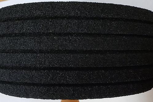 TRUGGY Tire Foams - Standard 8th scale truggy