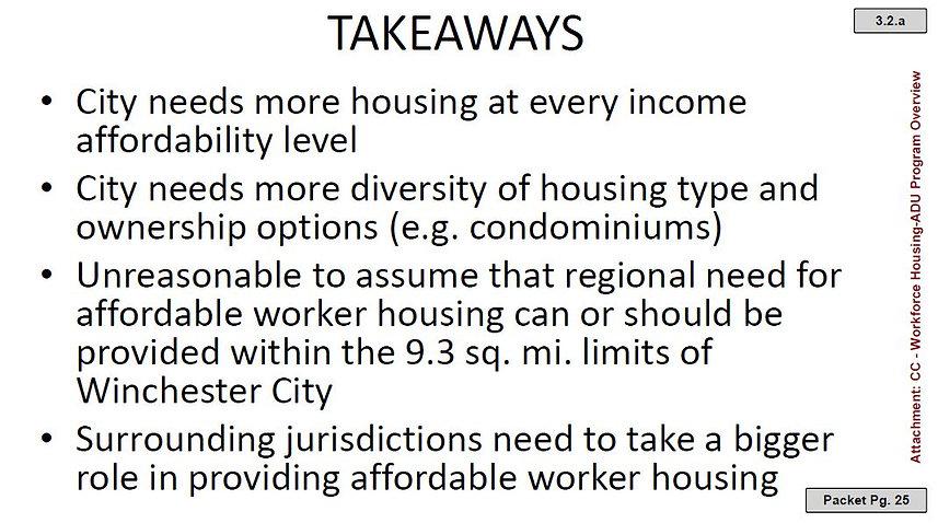 Housing_Slide_4.JPG