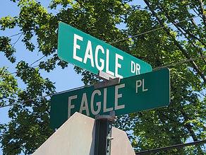 Eagle_Drive.jpg