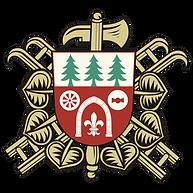 Logo SDH Mukarov_TRANSPARENT.png