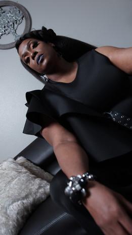 lady bain black 3.JPG