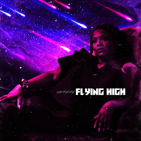 flyinghighSinglecover (3).png