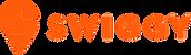 swiggy-logo.png