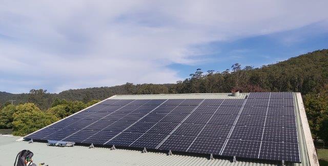 solar-panels-cental-coast