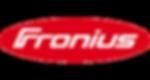 Sky-Solar-Energy-Solar-Partners-Fronius-
