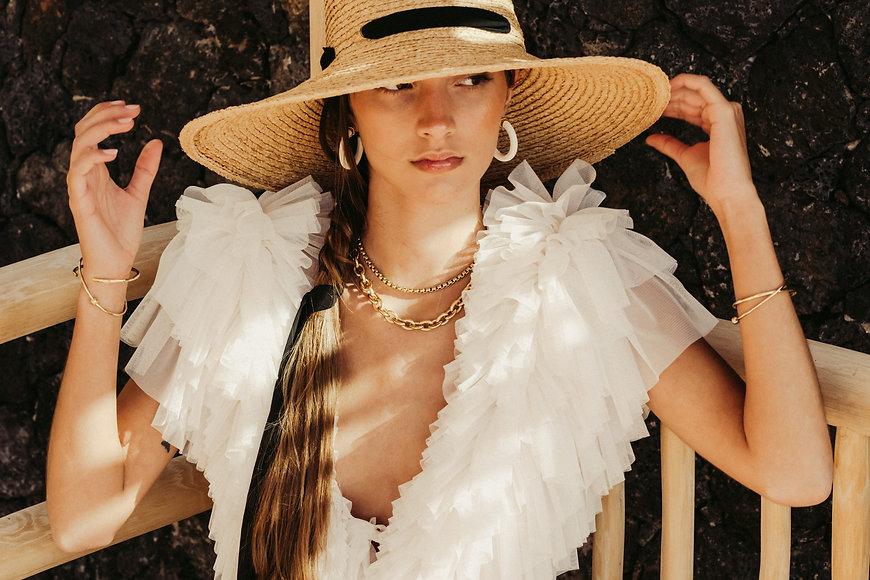 zag-bijoux-ikita-tiffany-et-creation-rouen-bijoux-5.jpeg