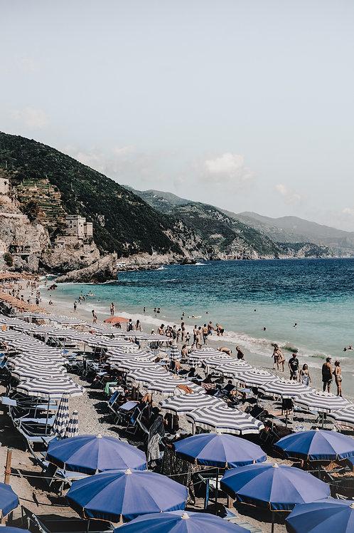 Monterosso Blue