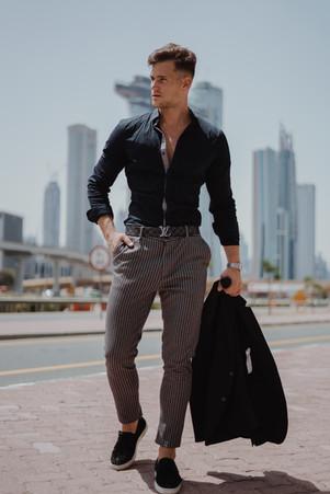 Suit2.jpg
