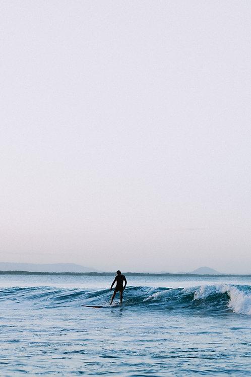 Solo Surf