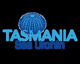 Tasmania Sea Urchin Logo.png