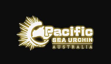 Pacific Sea Urchin Logo.jpg