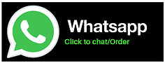 Whatsapp Click to Chat Button 2.jpg