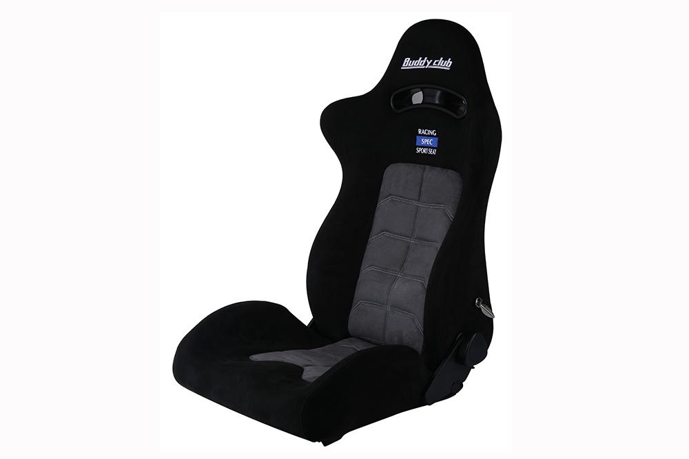 RACING SPEC SPORT SEAT BLAKE