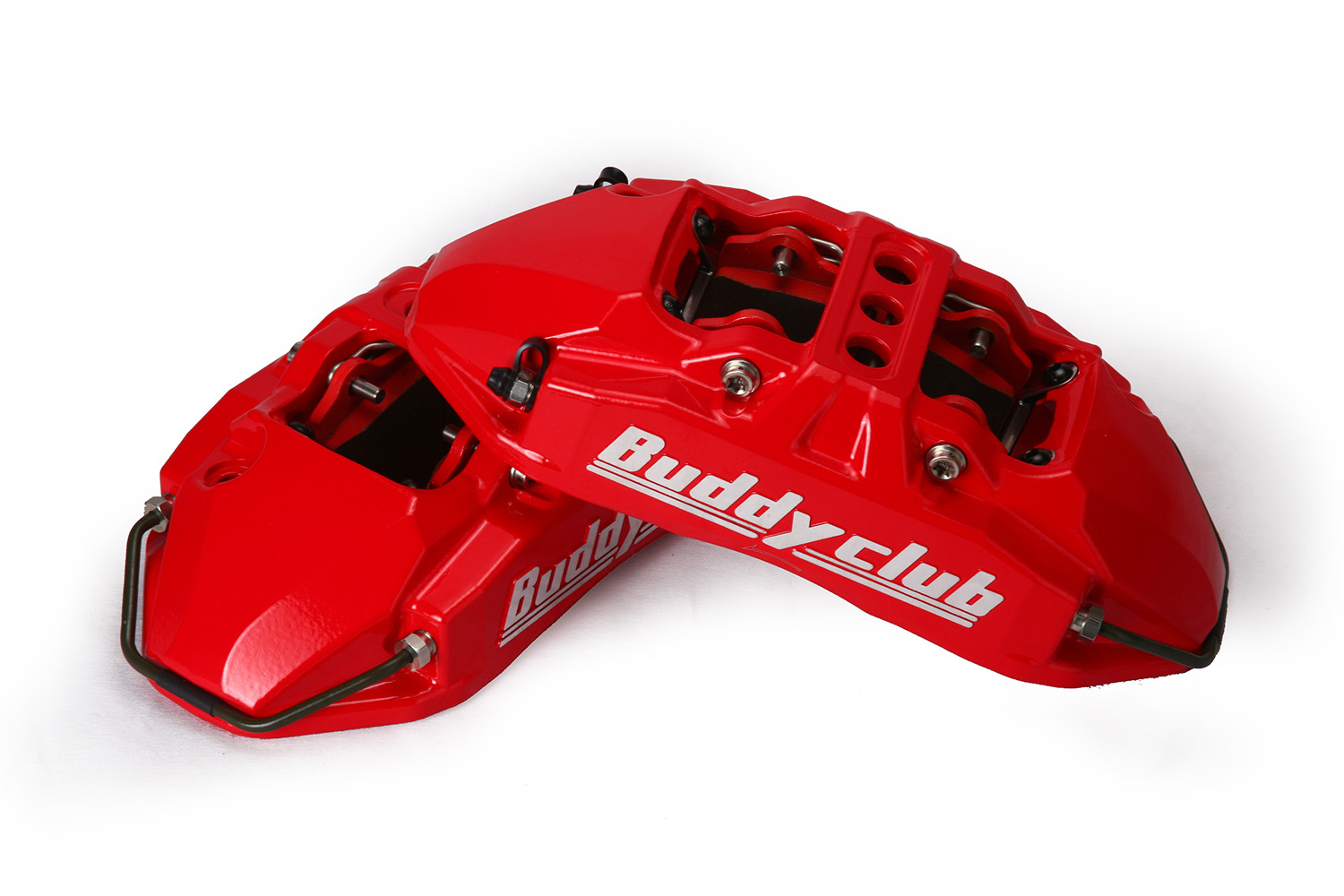 RACING SPEC BRAKE CALIPER