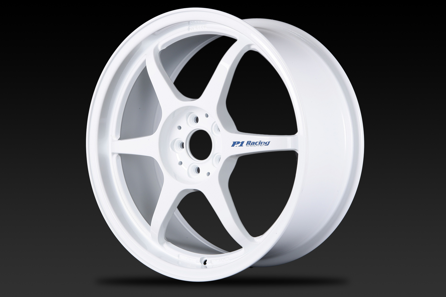 SF_RACING_WHITE