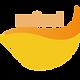 refuel logo-02.png