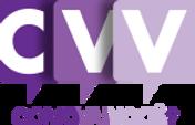 logoCVV.png