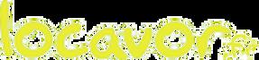 logo-txt-uniquement-36.png